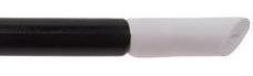 Rubystick T-11 Clean Stick