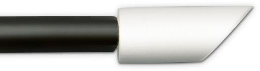 Rubystick T-21 Clean Stick