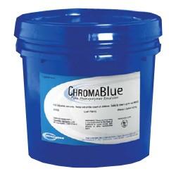 Chroma/Blue