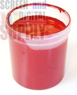 Matsui 301-19 NEO Brilliant Red MFBR