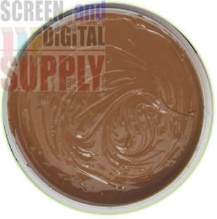 International Coatings 912 LF Brown Direct Print Nylon