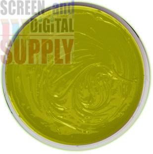 International Coatings 157 LF Gold Shimmer Multipurpose Plastisol