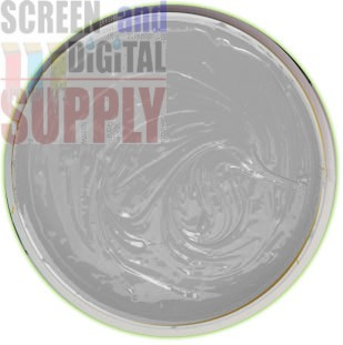 International Coatings  908 LF Metallic Silver Direct Print Nylon