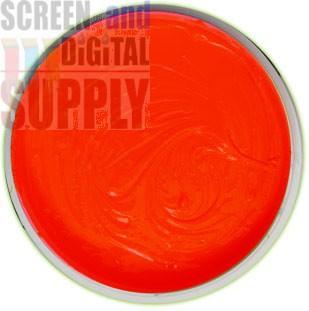 International Coatings 904 LF Scarlet Red Direct Print Nylon
