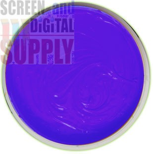International Coatings 906 LF Royal Blue Direct Print Nylon