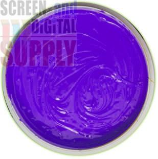 851 LF Pantone Violet Opaque **50% OFF**