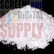 Cab-o-sil Thixotropic Thickening Powder