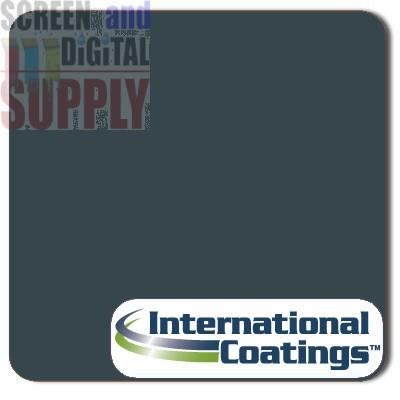 International Coatings 7166 NAVY BLUE Performance Pro