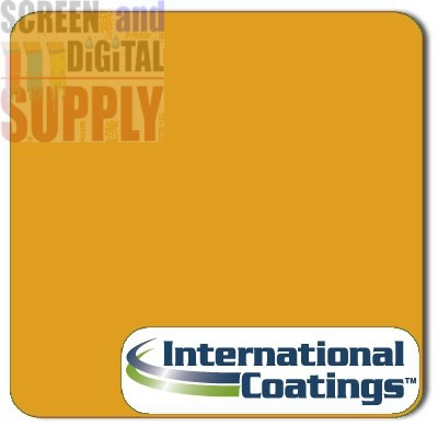 International Coatings 7182 OLD GOLD Performance Pro