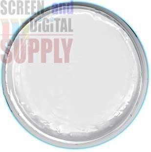International Coatings 3802 Foil Resist Additive