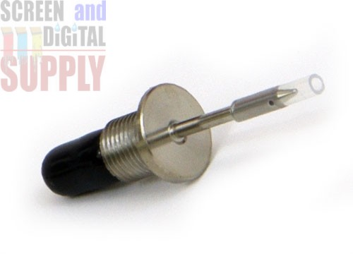 Brother OEM Ink Supply Needle SA5634001