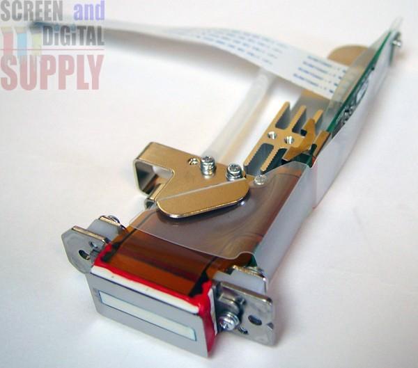 Brother SA9153101 GT-782 WHITE Printhead