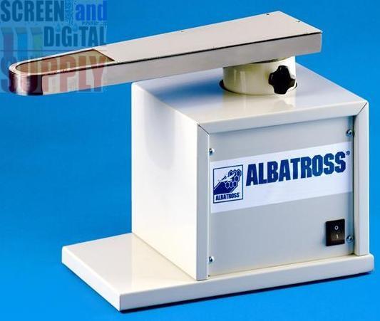 Albatross SuperKleen Venta-T Extractor