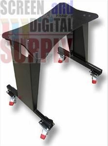 Geo Knight DKA-STAND Universal Heat Press Stand