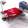 Hotronix Heat Press Laser Alignment System