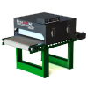 Vastex Little Red X2 Conveyor Dryer