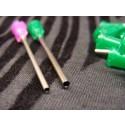 IJP Luer-Lok Blunt Needle Tips