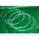SB0833101 GT-541 Ink Supply Tube OEM
