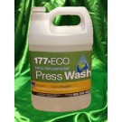 177-ECO Multipurpose Screen Wash