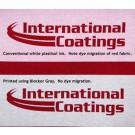 International Coatings 7040 LF Bleed Blocker Grey