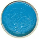 848 LF Pantone Process Blue Opaque **50% OFF**