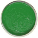 International Coatings 1176 LF Athletic Dark Green