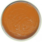 International Coatings 1184 LF Athletic Texas Orange