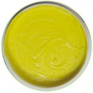 International Coatings 727 LF Golden Yellow Direct Print Plastisol