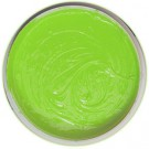 International Coatings 938 LF Fluorescent Green Direct Print Nylon