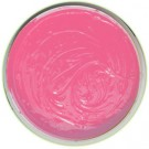 International Coatings 931 LF Fluorescent Pink Direct Print Nylon