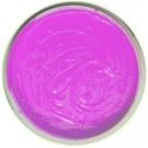 International Coatings 736 LF Fluorescent Purple Opaque Direct Print Plastisol