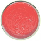 International Coatings 1146 LF Athletic Scarlet Red