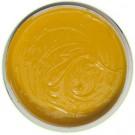 International Coatings 903 LF Golden Yellow Direct Print Nylon