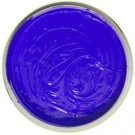 International Coatings 1166 LF Athletic Royal Blue