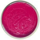 International Coatings 915 LF Process Magenta Direct Print Nylon