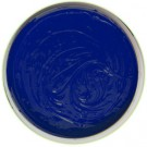 International Coatings 1168 LF Athletic Navy Blue