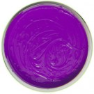International Coatings 911 LF Purple Direct Print Nylon