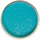 International Coatings 969 LF Teal Direct Print Nylon