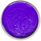 851 LF Pantone Violet Opaque **50% OFF**
