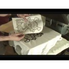 Multi-Trans Heat Transfer Paper (Warm Peel, Hot Peel)