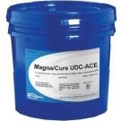 Chromaline UDC-ACE