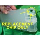 Epson 4800 4880 Replacement Cartridge MicroChip