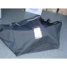 Garment Runner Extra Bag (Jersey Bag)