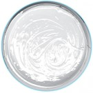 International Coatings 741 LF Super Low Bleed White