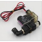 Viper XPT-6000 Bypass Exit Solenoid Assembly #IGV1D042