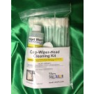 InkJetPrintables Cap, Wiper, Head Cleaning Kit