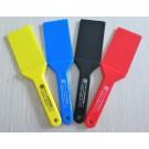 """Ink Shovel Spatula Goop Scoop LARGE 10.5"""""""