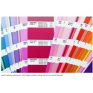 GP-1301XR PANTONE PLUS Solid formula guides Coated/ Uncoated