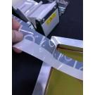 EZ-Off Split Frame Tape