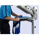 Stahl's Hotronix Heat Press Caddie Stand